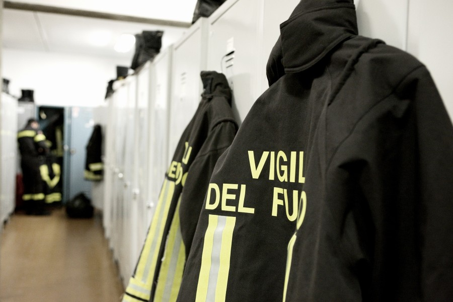 italian_firefighters