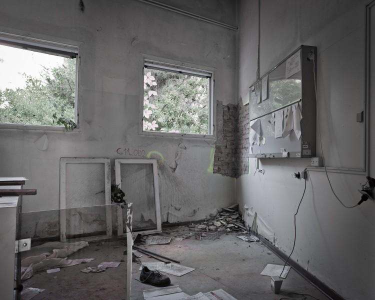ospedali