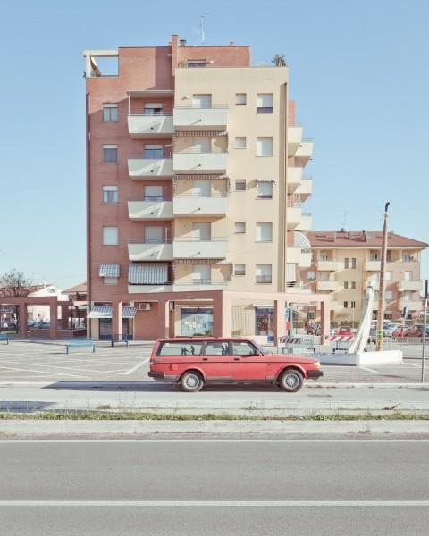 paesaggi_quotidiani_02