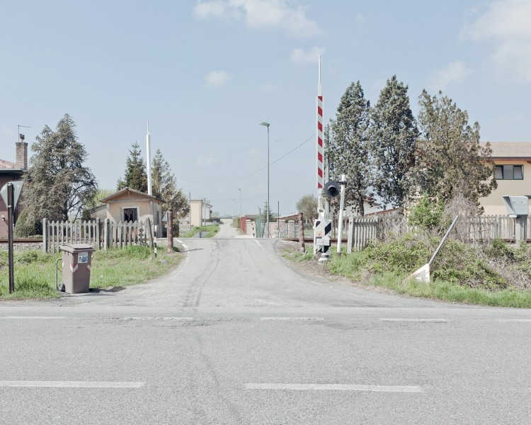 StradaRomea_14