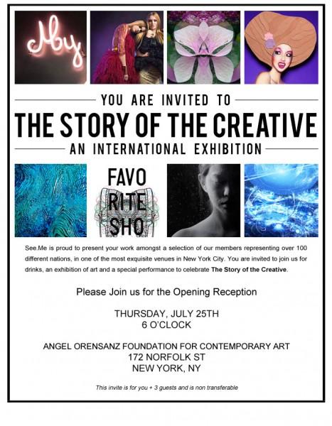 creative_invite3