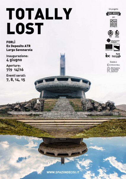 totally_lost