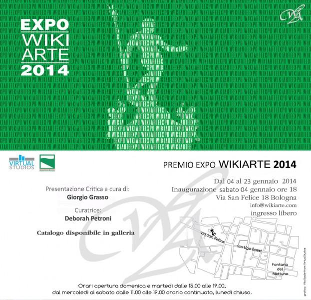 INVITO-EXPO-BOLOGNA-2014